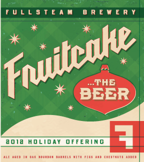 FRUITCAKE-front-label-only-2012